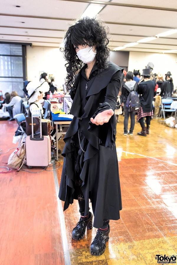 Artism Market Tokyo (18)