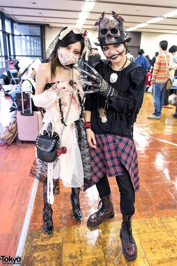 Artism Market Tokyo (21)