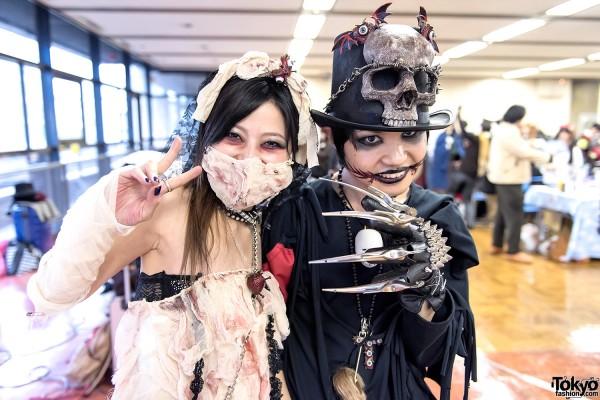Artism Market Tokyo (22)