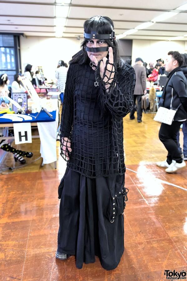 Artism Market Tokyo (25)