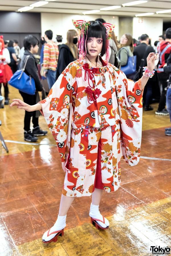 Artism Market Tokyo (27)