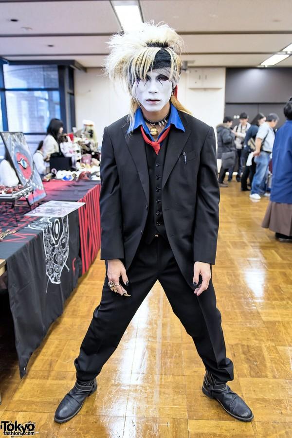 Artism Market Tokyo (33)