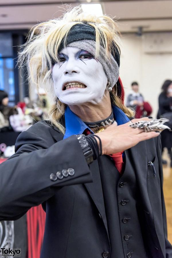 Artism Market Tokyo (34)