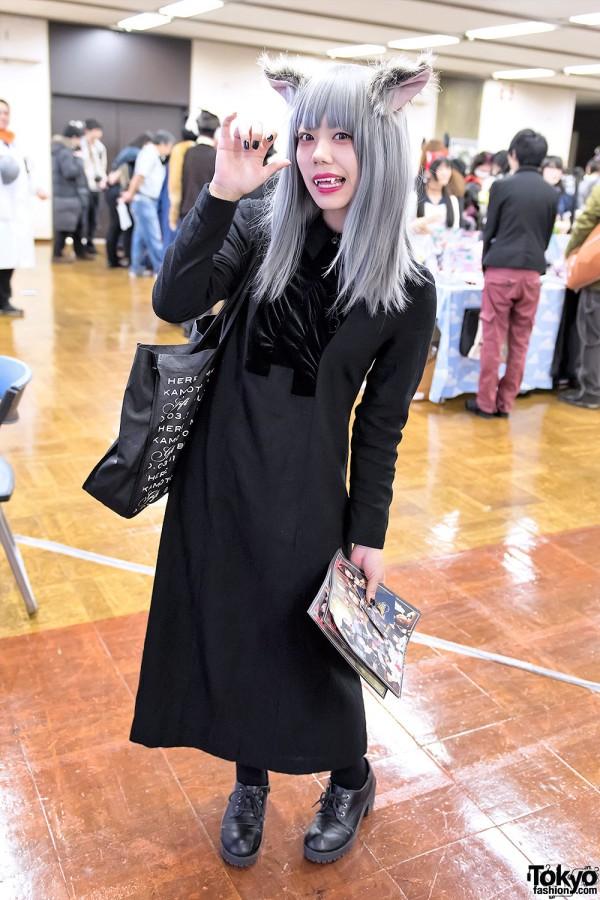 Artism Market Tokyo (35)