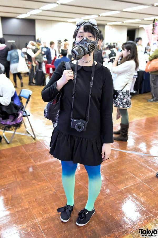 Artism Market Tokyo (42)