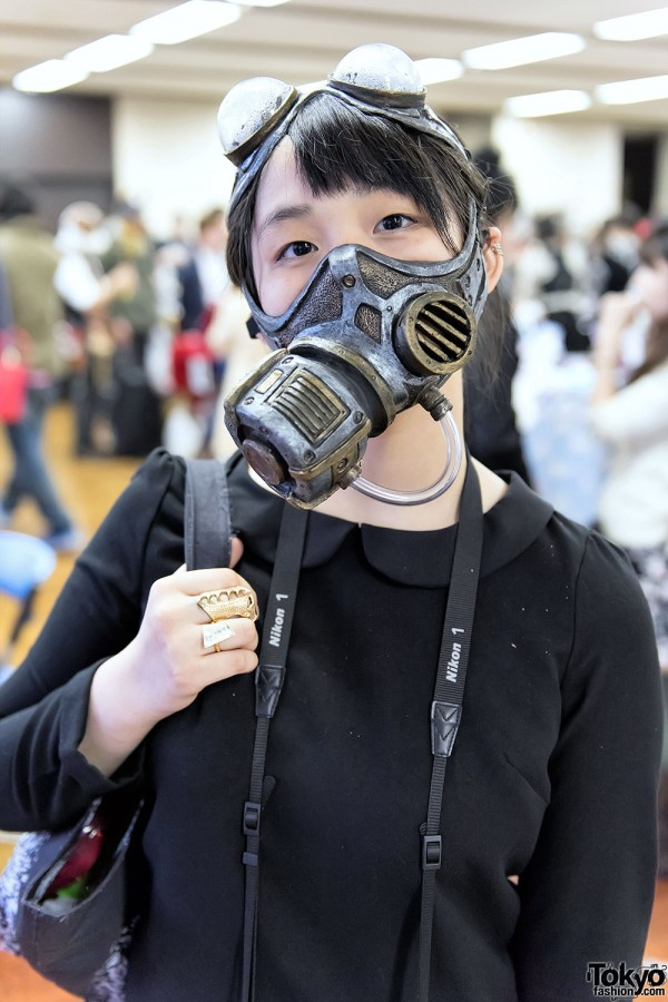 Artism Market Tokyo (43)