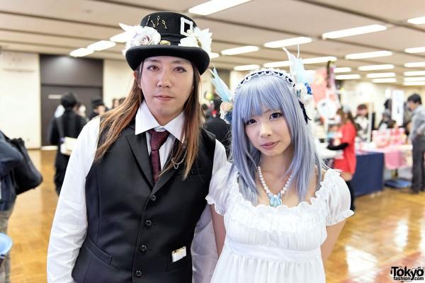 Artism Market Tokyo (45)