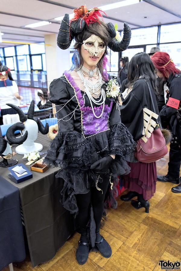 Artism Market Tokyo (48)