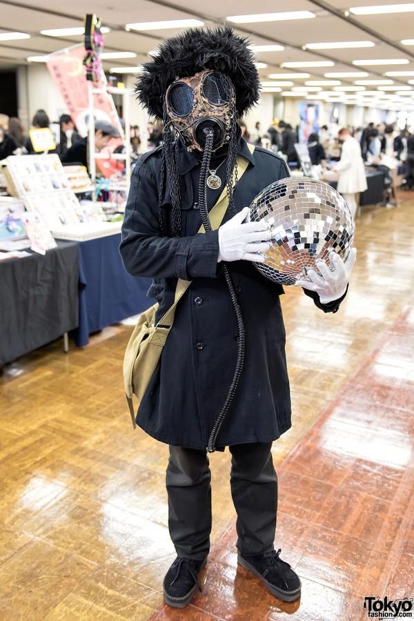 Artism Market Tokyo (50)