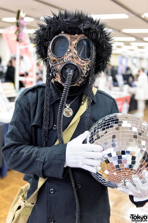Artism Market Tokyo (51)