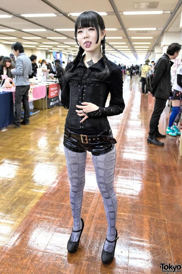Artism Market Tokyo (52)