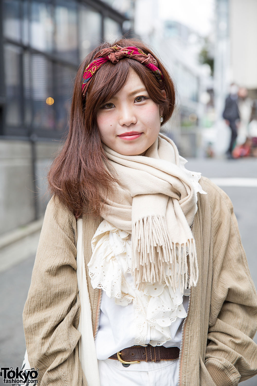 Tomorrowland Fashion