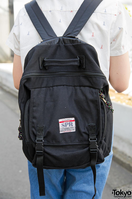 Nike Backpacks For Girls Black- Fenix Toulouse Handball 221a464cd0e31