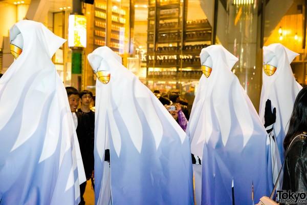 Halloween Eve in Japan - Costumes in Shibuya (35)