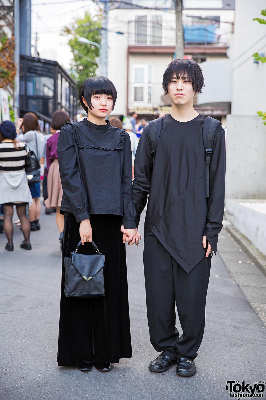 Prada Mens Fashion Editorial