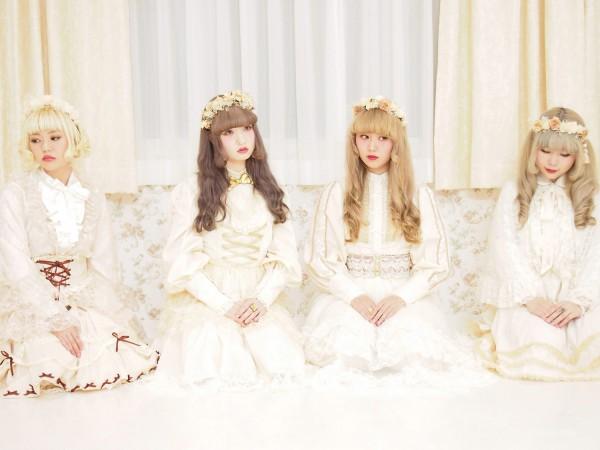 Priere Japanese Fashion Brand (9)