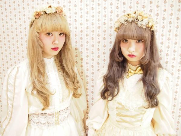 Priere Japanese Fashion Brand (8)