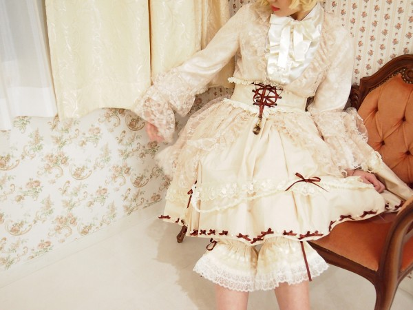 Priere Japanese Fashion Brand (6)