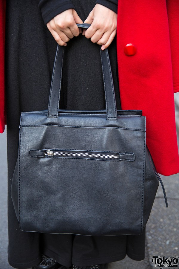 Forever21 Bag