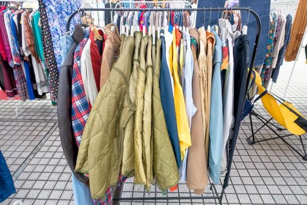 Raw Tokyo Vintage Fashion Flea Market (13)