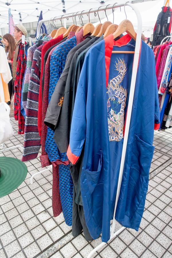 Raw Tokyo Vintage Fashion Flea Market (14)