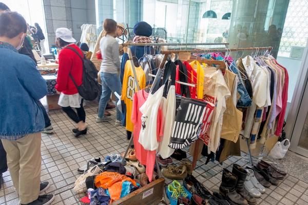 Raw Tokyo Vintage Fashion Flea Market (20)