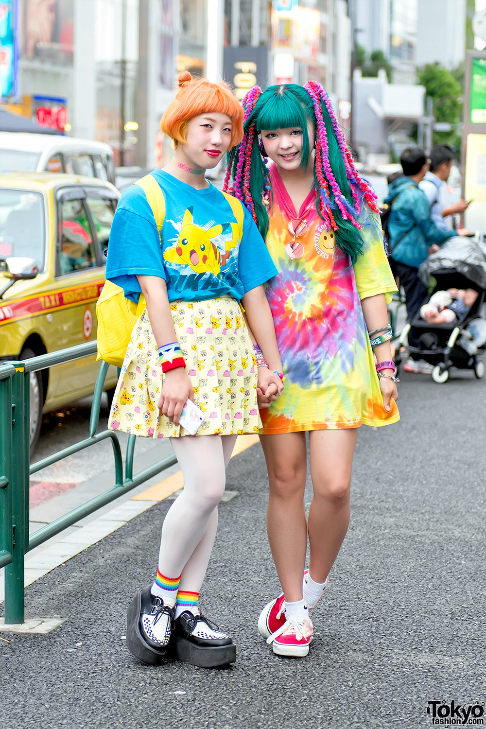Pokemon-Fashion-Harajuku-Spinns-20160709D509792.jpg