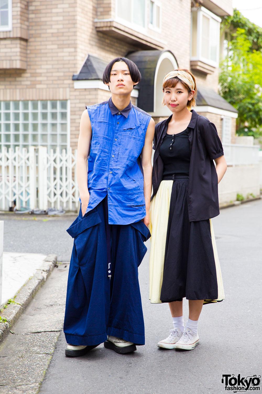 moderne et élégant à la mode prix spécial pour grand choix de Harajuku Street Styles w/ Resale Fashion, Comme des Garcons ...