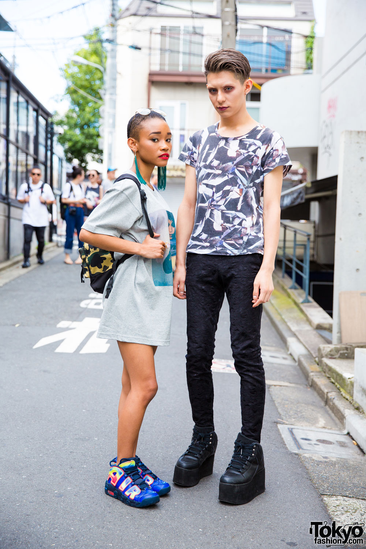 nike jordan fashion