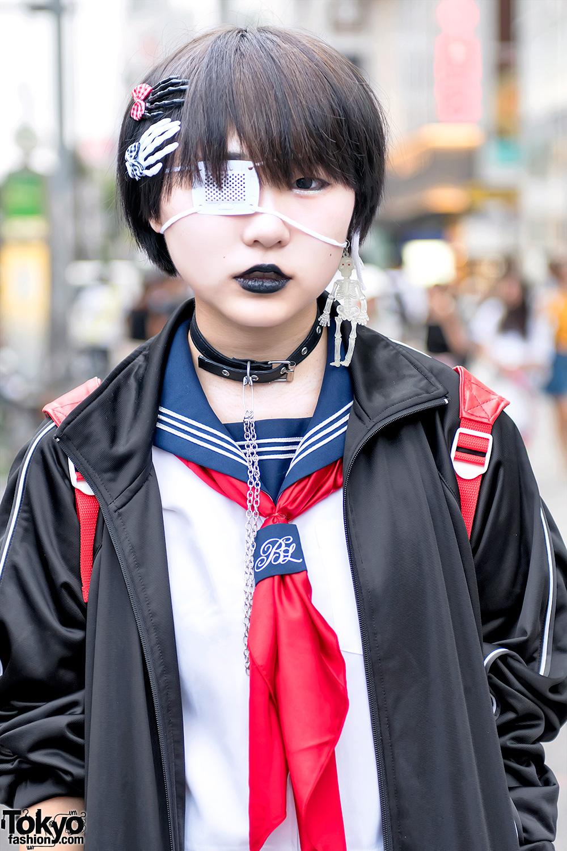 Japanies school uniform xxx Japanese School Uniform