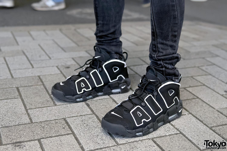 Air Jordan Fashion Shoes