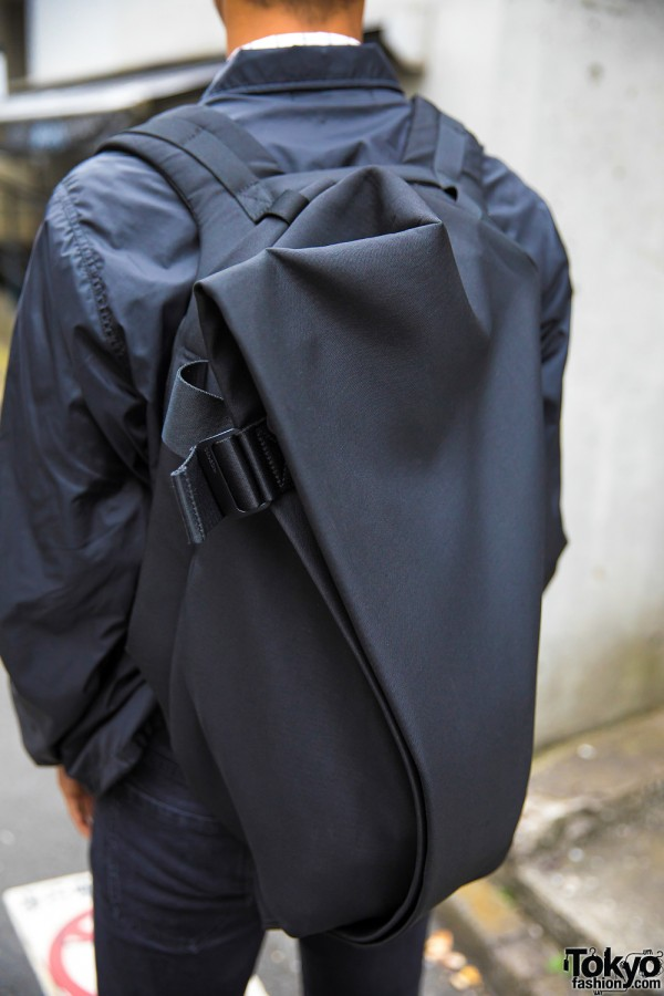Cote&Ciel Backpack