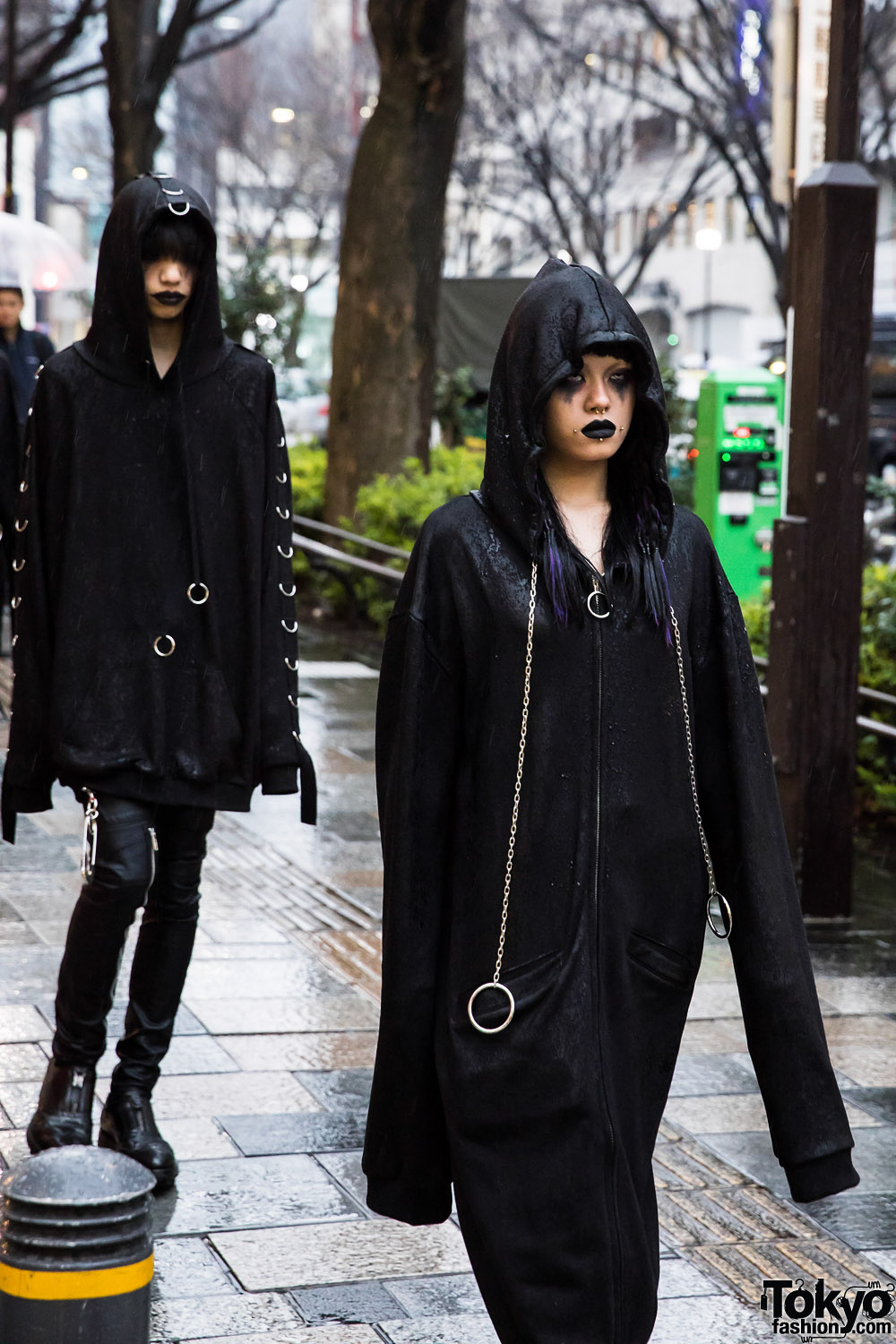Japanese fashion clothes online