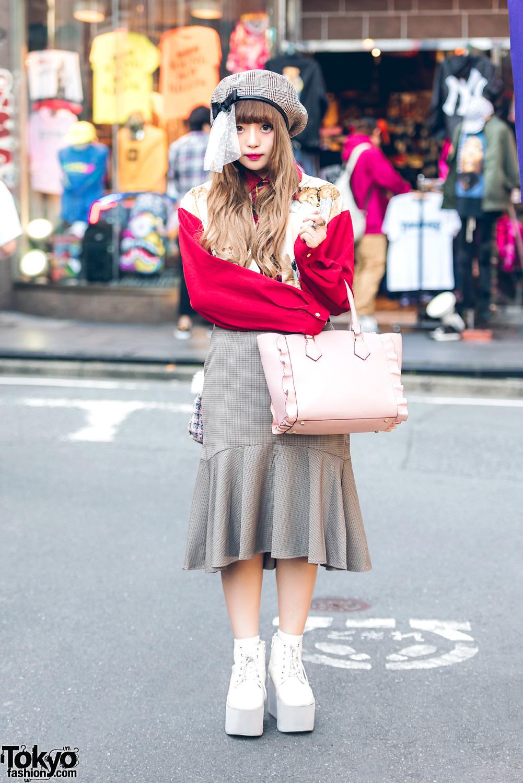 Discount high street fashion 30