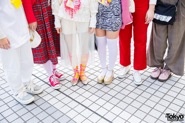 Top Fashion Schools Around the World Top Universities 94