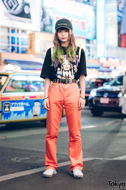 nike vapormax fashion