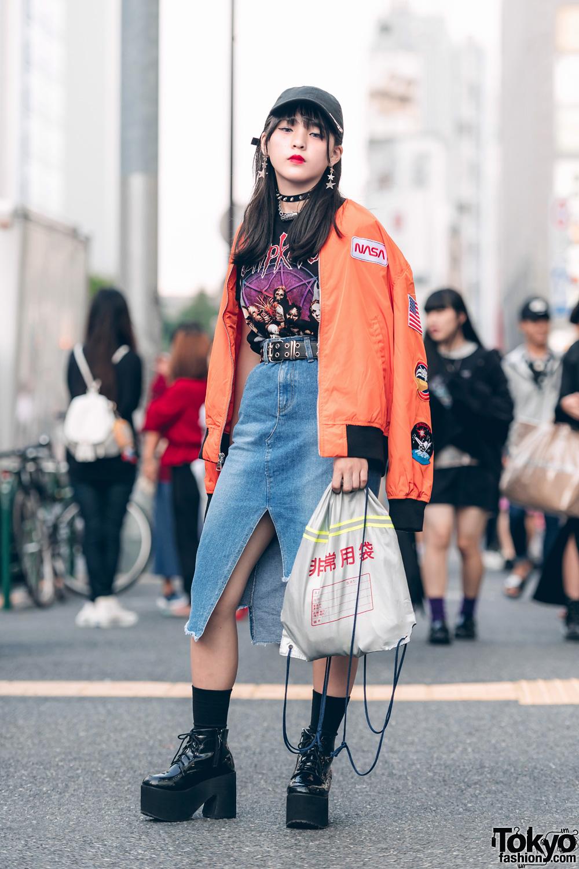 teen girls pics Japanese