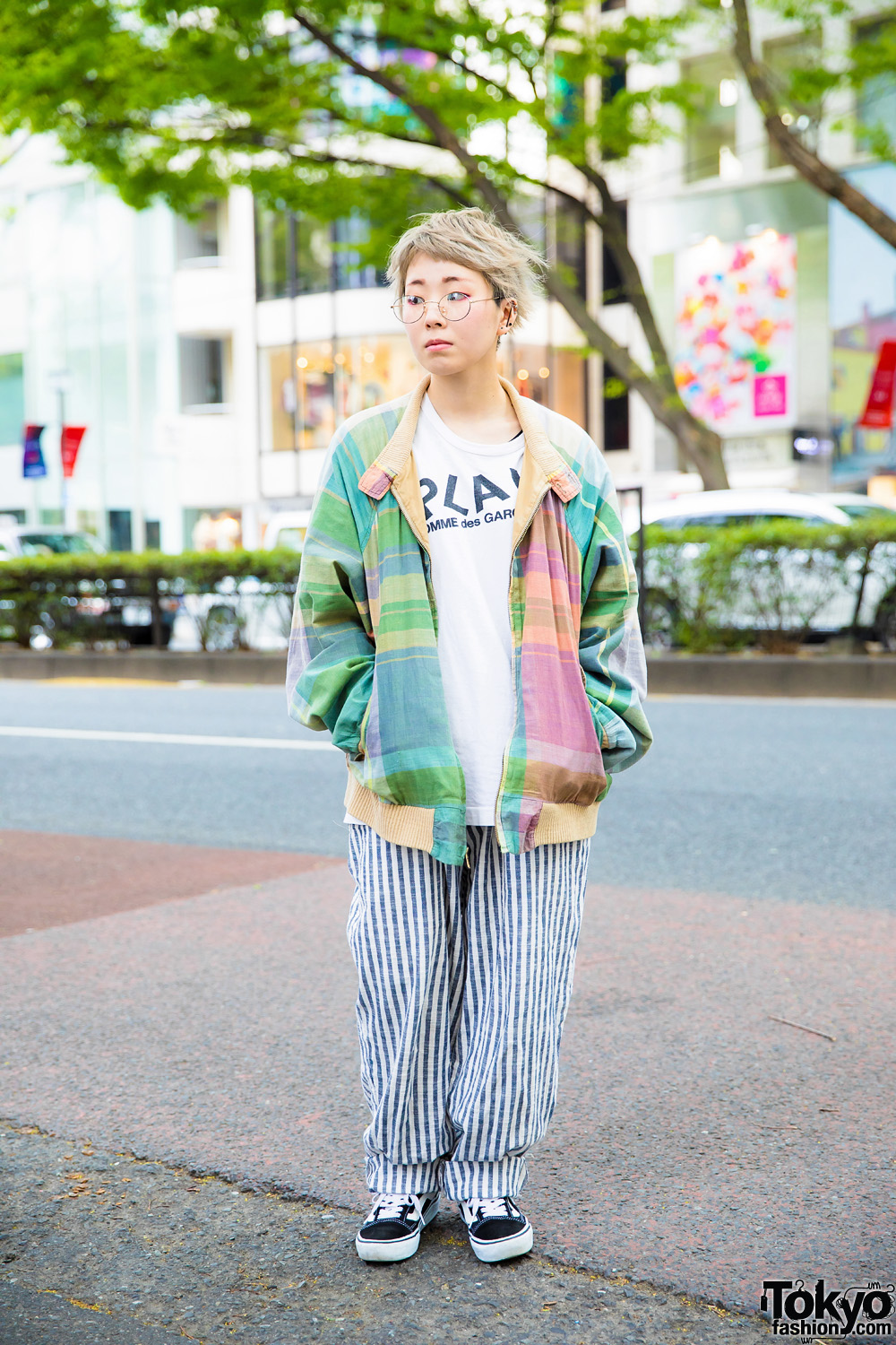 Nina s favorite fashion brands are Supreme and Polo Ralph Lauren. Her  favorite musical artists include Brahman, Acidman, 10-Feet, and Asian  Kung-Fu ... 970b66ec33d