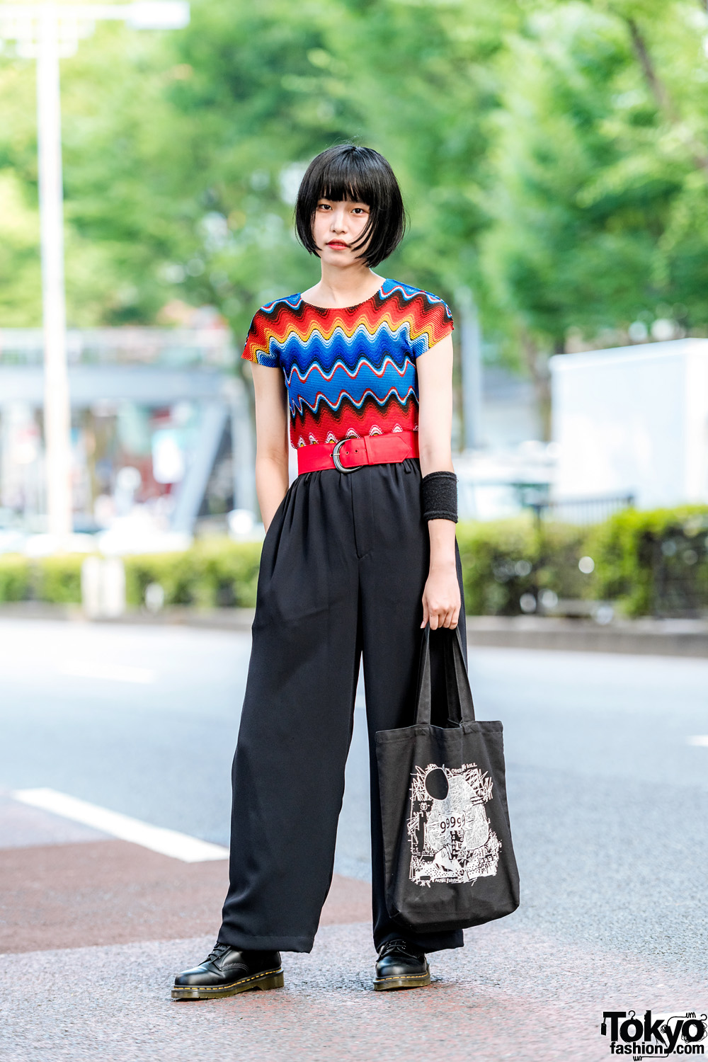 Street Japanese style hair pictures recommendations dress in spring in 2019