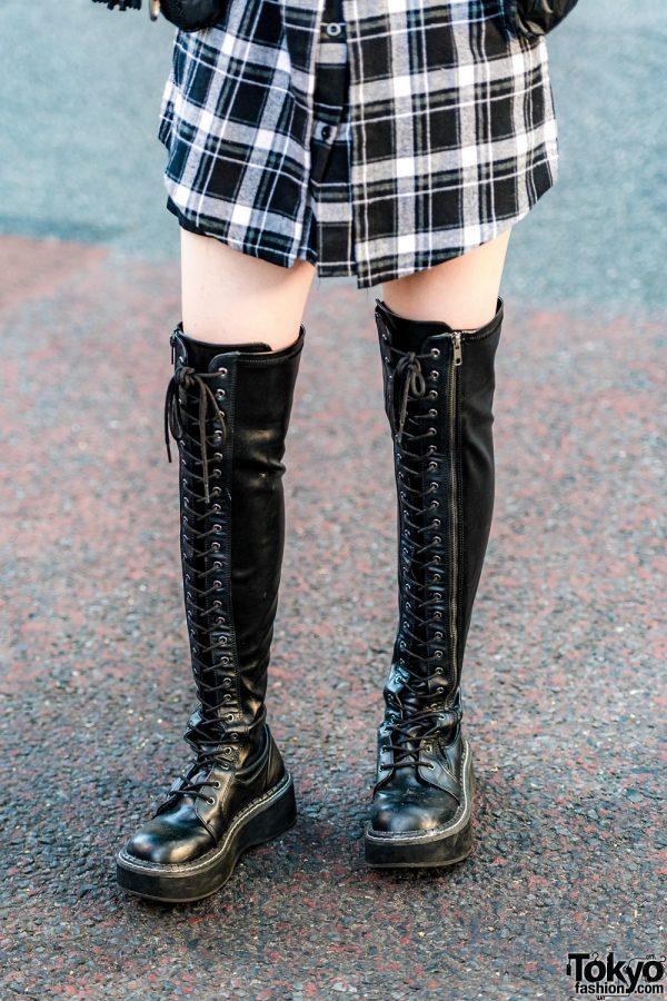Harajuku Girls Streetwear W Juicy Couture 7 Morepink Xu