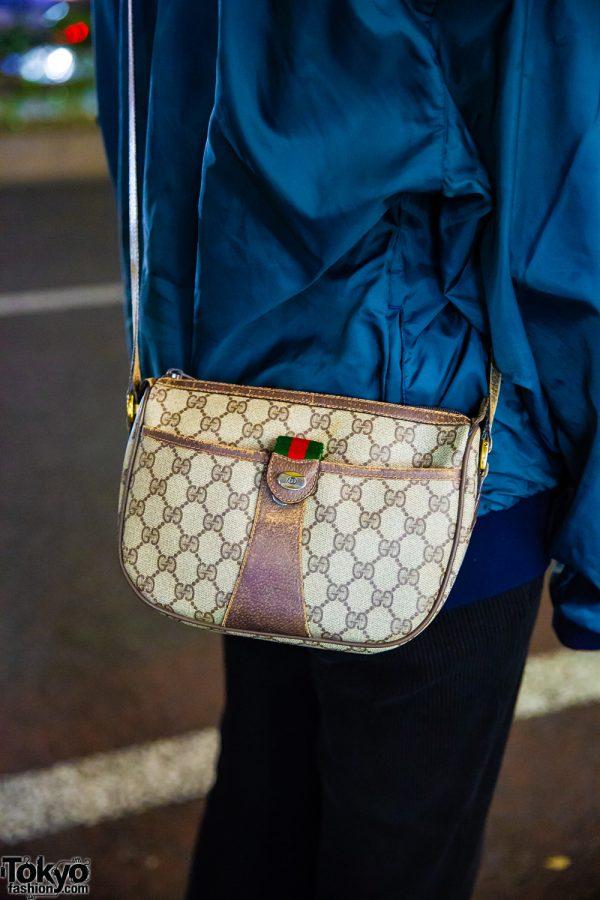 Gucci Style Crossbody Bag 51 Remise Www Lacin Bel Tr Limited