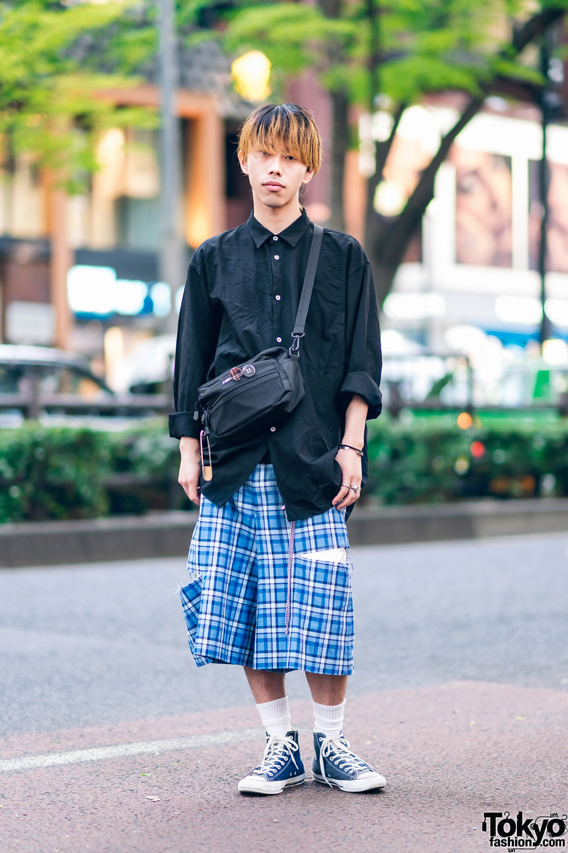converse fashion homme