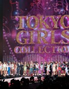 Tokyo Girls Collection 2013 Spring/Summer – 400+ Japanese Fashion Show Pictures