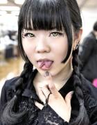 Artism Market Tokyo #4 – 50+ Pictures