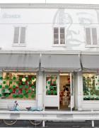Dicokick Harajuku Bows Out – Cat Street Boutique Closes