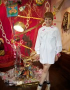 Dorothy Vacance – Japanese Remake Fashion Brand, Boutique, Gallery & Atelier
