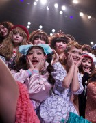 """Harajuku Kawaii"" Pictures Winter 2011-2012 – Cute Japanese Fashion & Kyary Pamyu Pamyu"