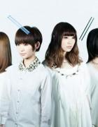 Negoto to Battle Kyary & Momoiro Clover Z at Harajuku Kawaii Spring 2012