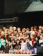 HARAJUKU KAWAii & Kyary Pamyu Pamyu Coming to Japan Expo Paris 2012