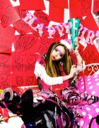 """Happy Birthday to Me"" featuring Hirari Ikeda"
